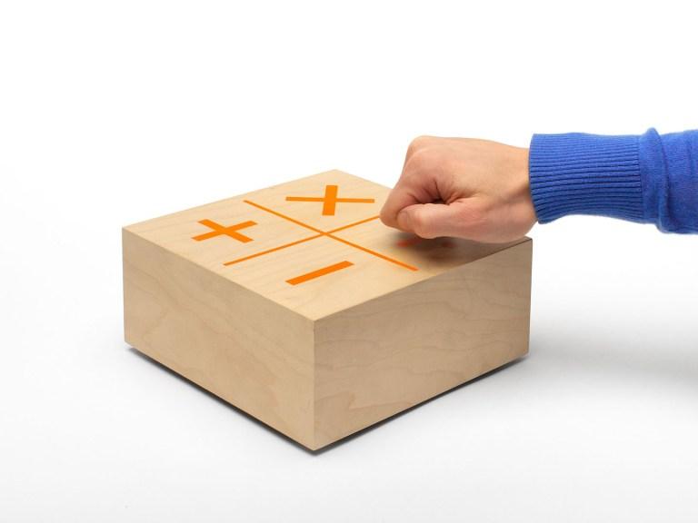 toy_designer_wooden_toys_design_design_giocattoli_in_legno_4.jpg?fit=768%2C576&ssl=1