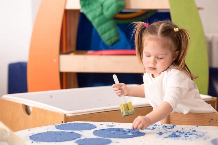 a-kindergarten-to-educate-to-beauty-7.jpg?fit=768%2C512&ssl=1