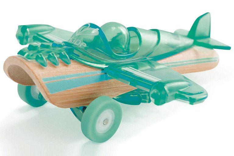 hape-mini-plane-toy-design_7.jpg?fit=768%2C512&ssl=1