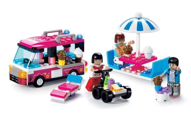 Awesome Toys For Every Age Stage Of Development The