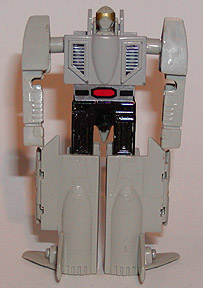 Sta Gobots Mr 25 Quot Leader 1 Quot