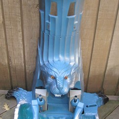 Chair With Arms Step 2 Super Toy Archive Collectible Store: He-man (motu) Playsets