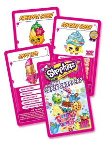 top-trumps-shopkins-cards