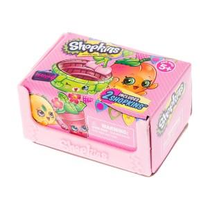 Shopkins Season 4 2-Pack