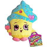 cupcake queen toys