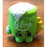 Fifi Flour