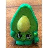 Dippy Avocado