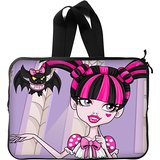 Monster High Quiz Game