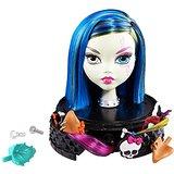 Monster High Princess Game