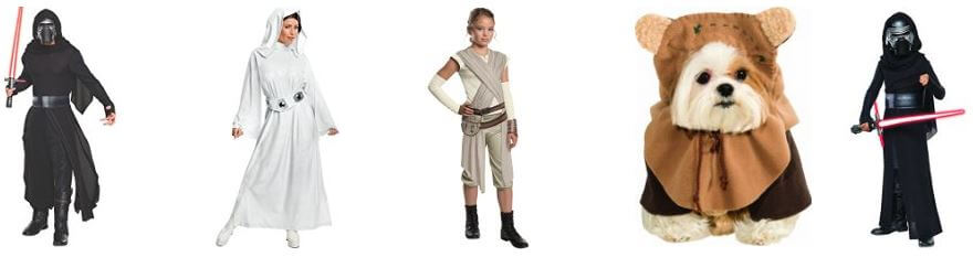 star-wars-costumes