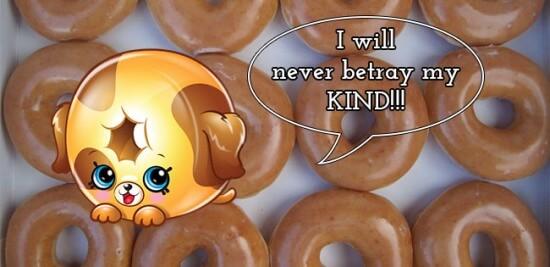 dolly-donut-betray