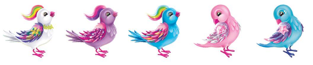 llp-bird