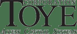 Toye Corporation