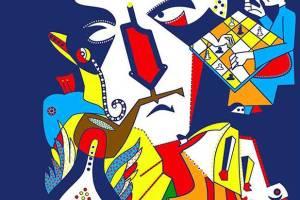 Kunstdruk - Spelregels - Toyisme
