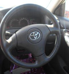 toyotum steering wheel [ 1600 x 1600 Pixel ]