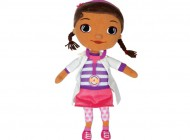 doc mcstuffins upholstered chair uk outdoor zero gravity reviews toylike frie