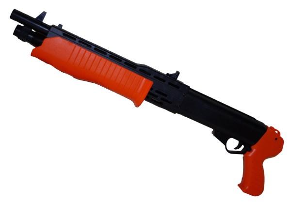 Airsoft BB Guns Shotgun