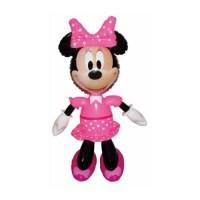 Disney Character Inflatable Figures - 7 Design