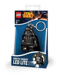 LEGO 298008 - LEGO STORAGE & ACCESSORIES - Star Wars Darth ...