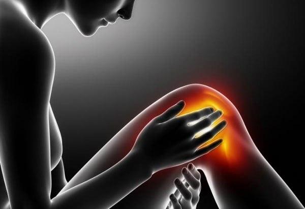 鵞足炎とは?症状・治療・ストレッチ・テーピングの全知識