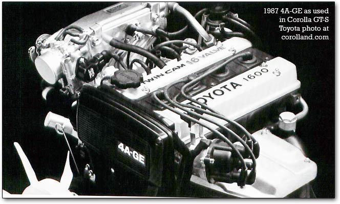 4runner 3 0 V6 Engine On 1995 Toyota 4runner 3 0 Efi Engine Diagram