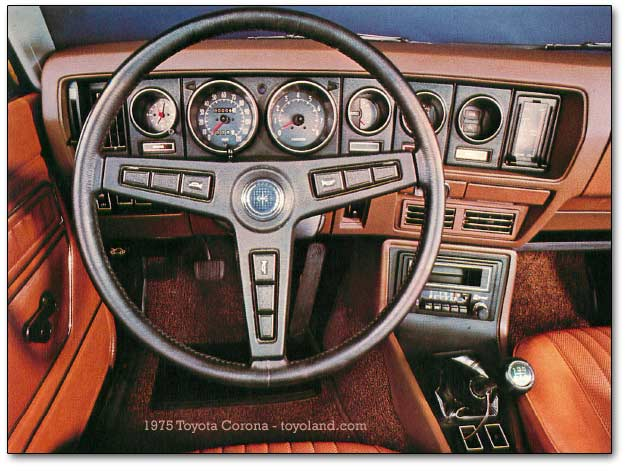 Rt100 Wiring Diagram Toyota Corona Cars