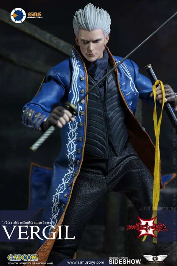 capcom-devil-may-cry-vergil-sixth-scale-figure-asmus-collectible-903641-04