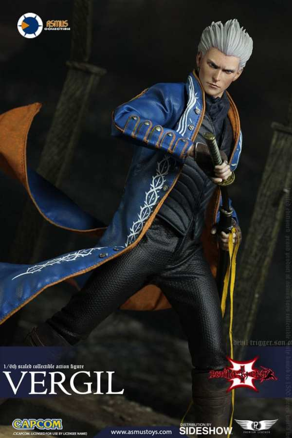 capcom-devil-may-cry-vergil-sixth-scale-figure-asmus-collectible-903641-05