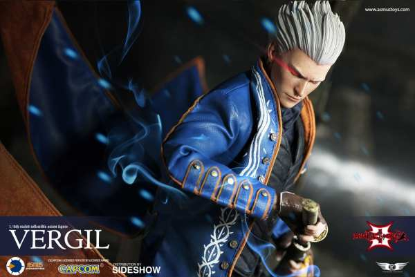 capcom-devil-may-cry-vergil-sixth-scale-figure-asmus-collectible-903641-12