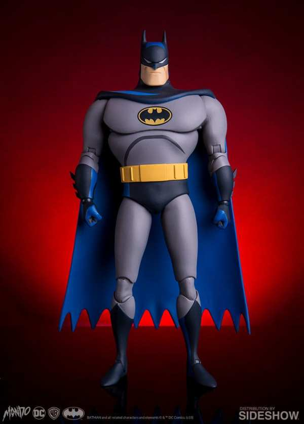 dc-comics-batman-sixth-scale-figure-mondo-903405-04