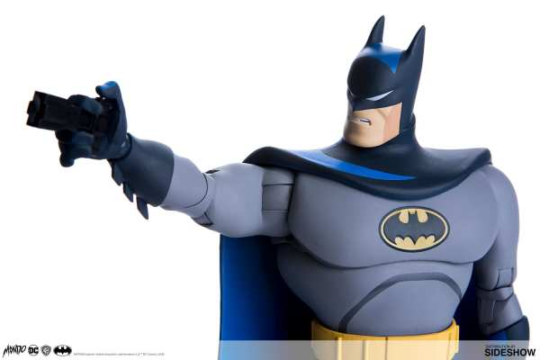dc-comics-batman-sixth-scale-figure-mondo-903405-19