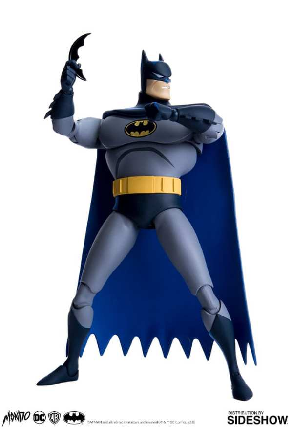 dc-comics-batman-sixth-scale-figure-mondo-903405-21