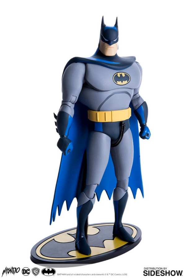 dc-comics-batman-sixth-scale-figure-mondo-903405-34