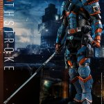 dc-comics-deathstroke-sicth-scale-figure-hot-toys-903668-01
