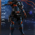 dc-comics-deathstroke-sicth-scale-figure-hot-toys-903668-02