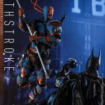 dc-comics-deathstroke-sicth-scale-figure-hot-toys-903668-05