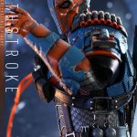 dc-comics-deathstroke-sicth-scale-figure-hot-toys-903668-09