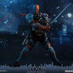 dc-comics-deathstroke-sicth-scale-figure-hot-toys-903668-12