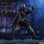 dc-comics-deathstroke-sicth-scale-figure-hot-toys-903668-13
