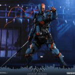 dc-comics-deathstroke-sicth-scale-figure-hot-toys-903668-14