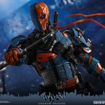 dc-comics-deathstroke-sicth-scale-figure-hot-toys-903668-21