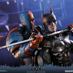dc-comics-deathstroke-sicth-scale-figure-hot-toys-903668-22