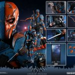 dc-comics-deathstroke-sicth-scale-figure-hot-toys-903668-24