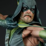 dc-comics-green-arrow-premium-format-figure-sideshow-300668-13