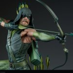 dc-comics-green-arrow-premium-format-figure-sideshow-300668-15