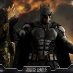 dc-comics-justice-league-batman-tactical-batsuit-version-sixth-scale-hot-toys-903119-08