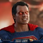 dc-comics-justice-league-superman-sixth-scale-figure-hot-toys-903116-24
