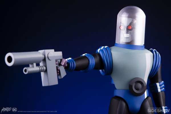 dc-comics-mr-freeze-sixth-scale-figure-mondo-903827-06