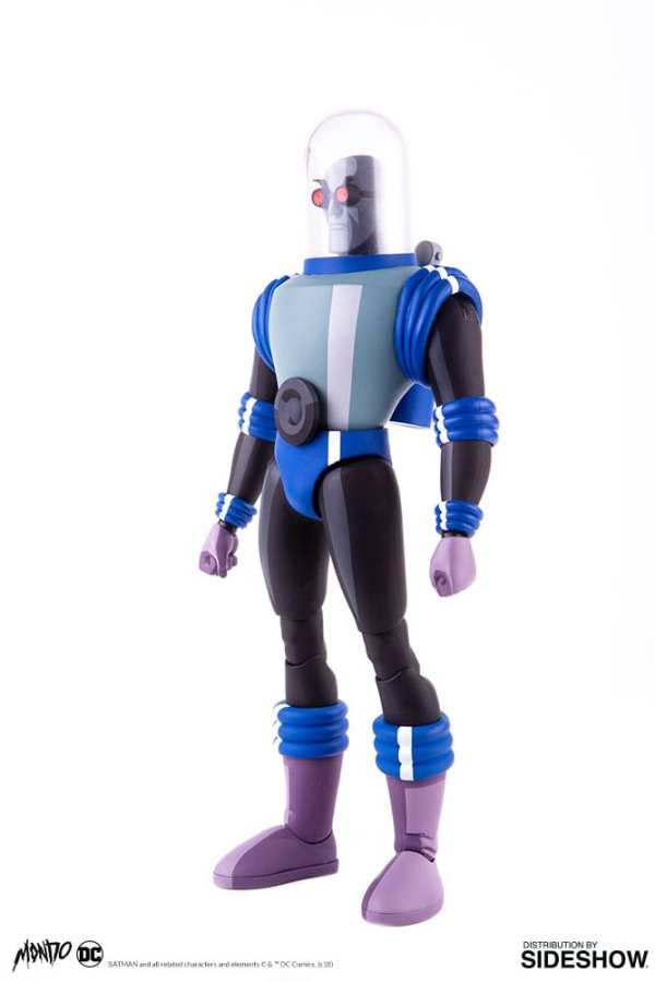 dc-comics-mr-freeze-sixth-scale-figure-mondo-903827-23