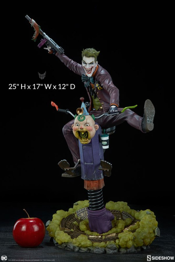 dc-comics-the-joker-premium-format-figure-sideshow-300473-04
